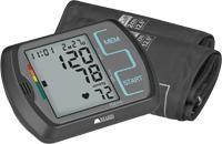 Mabis DMI Healthcare Touch Key Ultra Digital Arm Blood Pressure Monitor
