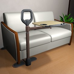 Standers Assist A Tray Couch/Chair/TV/Computer
