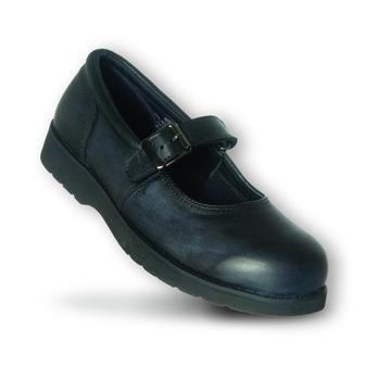 Stride-Lite™ Daisy Diabetic Shoe