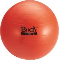 BodySport Standard Fitness Ball 75 cm Large 500 lbs