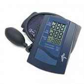 Medline Industries Manual Digital Blood Pressure Unit