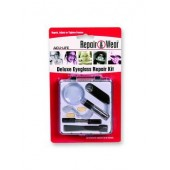 ACCU-LIFE® Deluxe Eyeglass Repair Kit