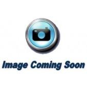 MTL RDGLS PR W-PEN RDR 2.5X-NS